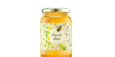 ioana petre honey