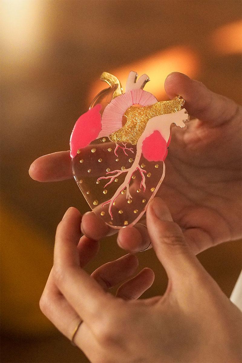ioana petre inima transparenta