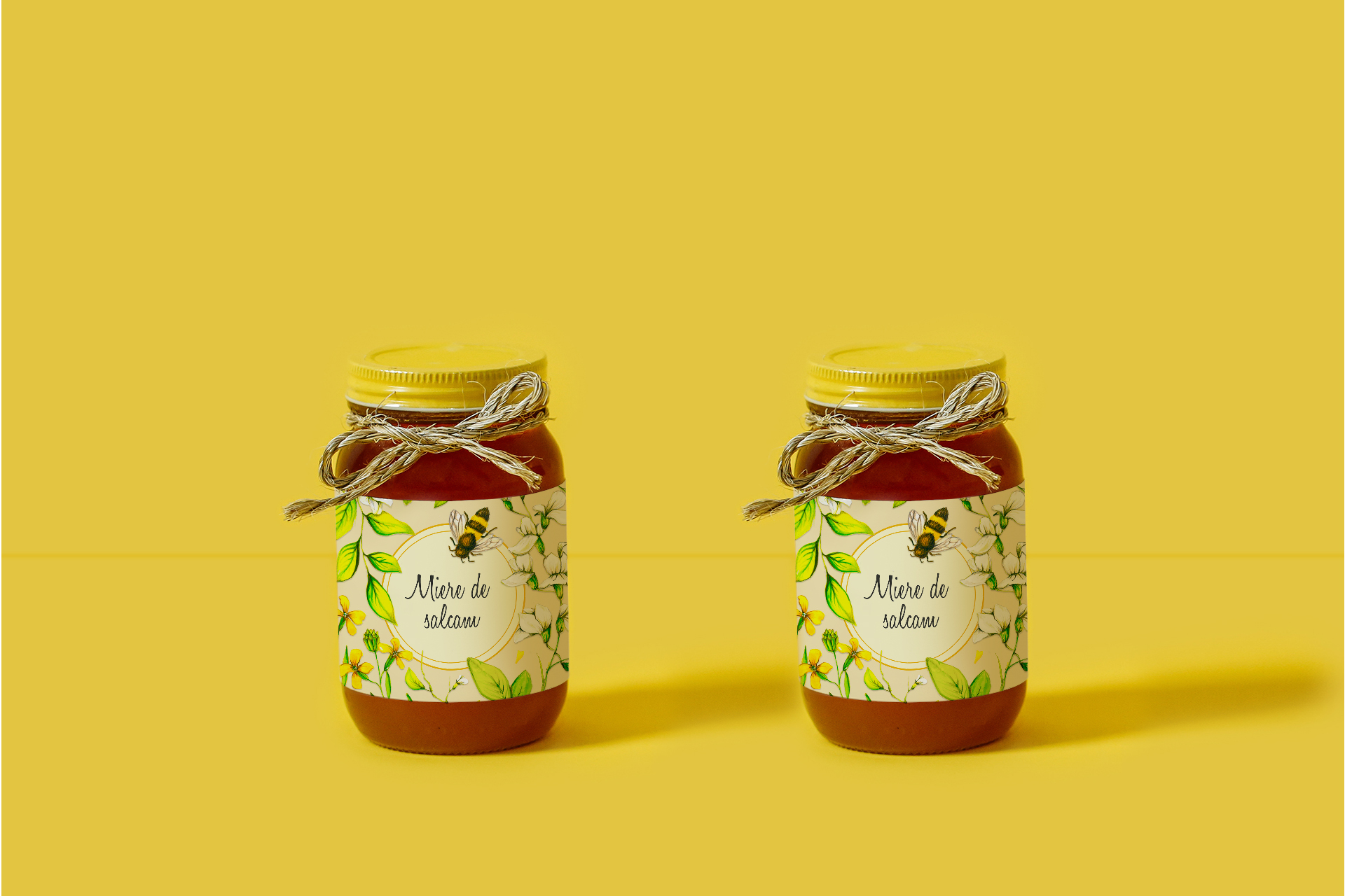 ioana petre borcan miere