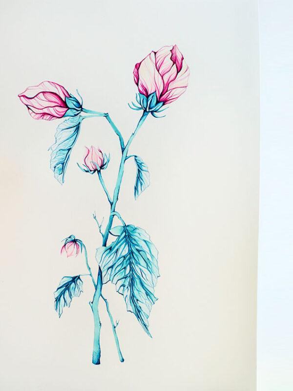 ioana petre trandafir